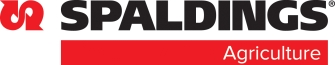 Spaldings Agriculture Logo