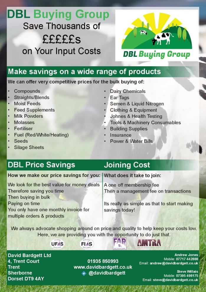 Buying Group Flyer 2020e-page-001