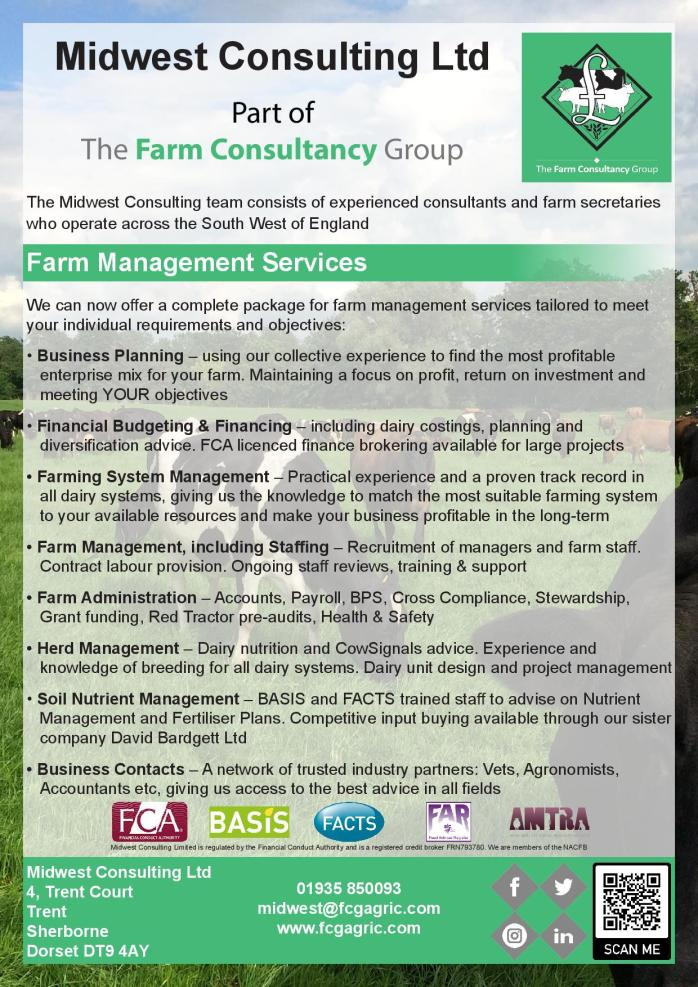 Farm Management Service Flyer May 2020-page-001